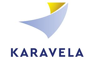 Karavela, SIA