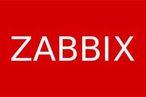 Zabbix, SIA