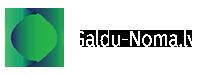 Galdu-Noma.lv