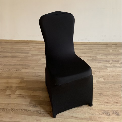 Banketa krēsli | noma