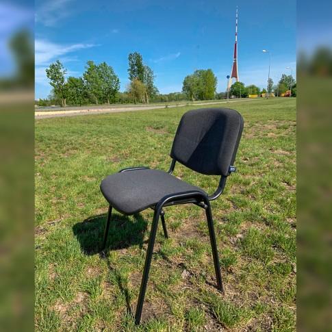 Semināru krēsli