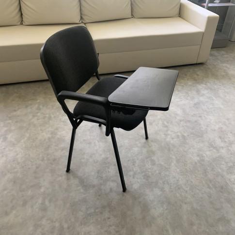 Semināru - konferenču krēsli | noma